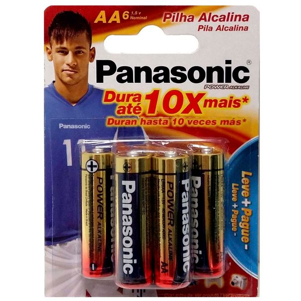7896067203002_Pilha-alcalina-pequena-AA-com-6-unidades-Panasonic