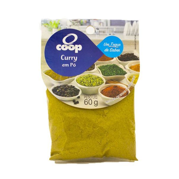 7896658400605_Curry-Coop---60g