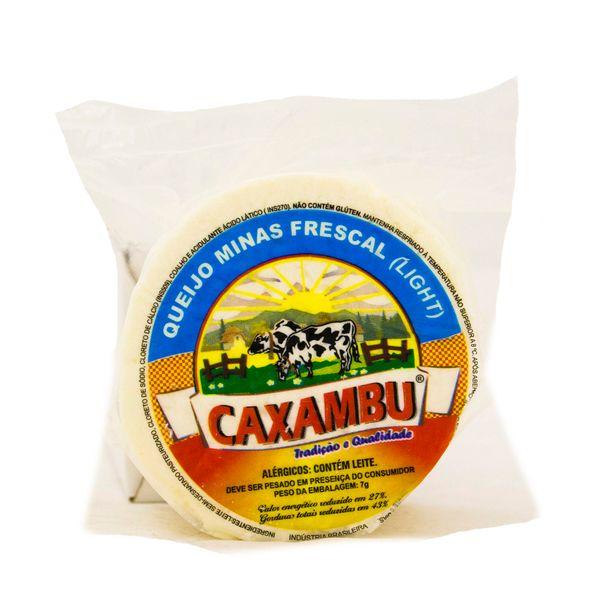 4427_Queijo-minas-frescal-light-Caxambu---kg