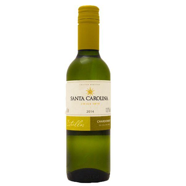 7804350700947_Vinho-chileno-chardonnay-Santa-Carolina---375ml