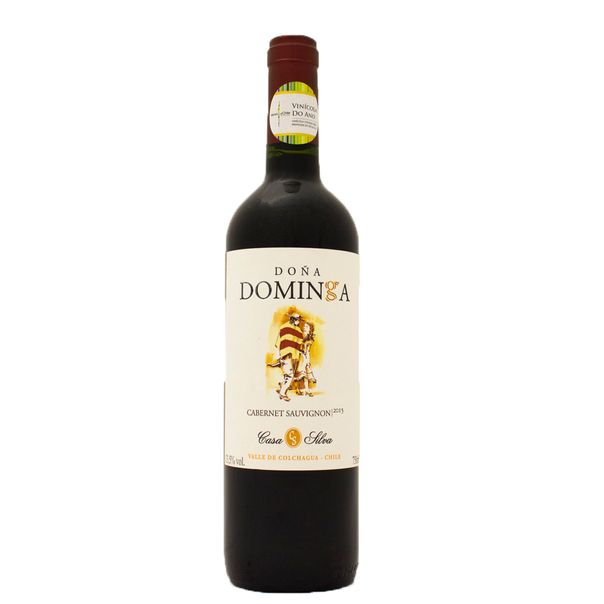 7804454001445_Vinho-chileno-old-cabernet-sauvignon-Dona-Dominga---750ml