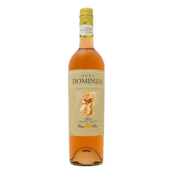 7804454002534_Vinho-chileno-carmenere-syrah-Dona-Dominga---750ml