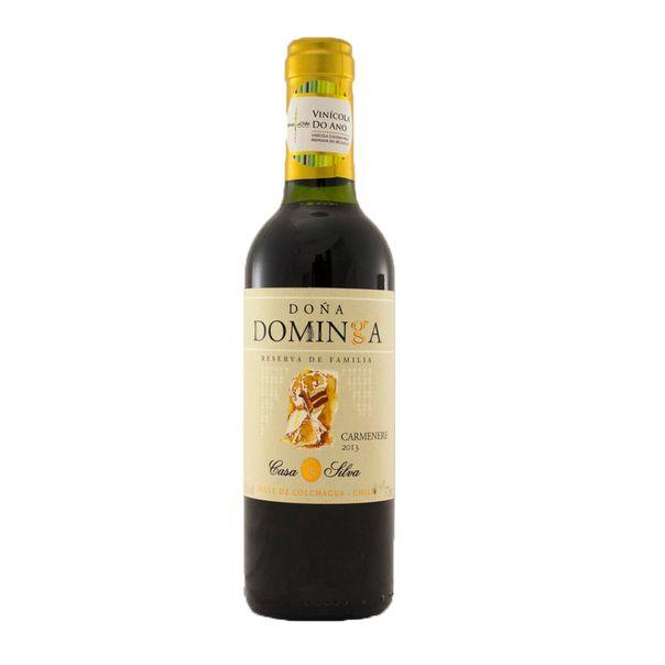 7804454003302_Vinho-chileno-carmenere-Dona-Dominga-reserva---375ml