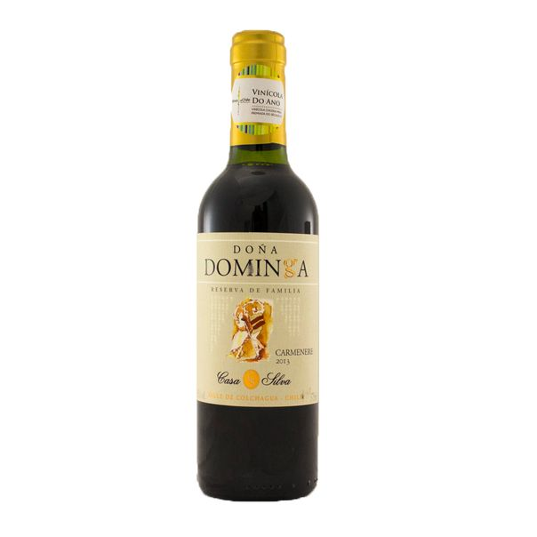 7804454003302_Vinho-chileno-carmenere-Dona-Dominga-reserva---375ml