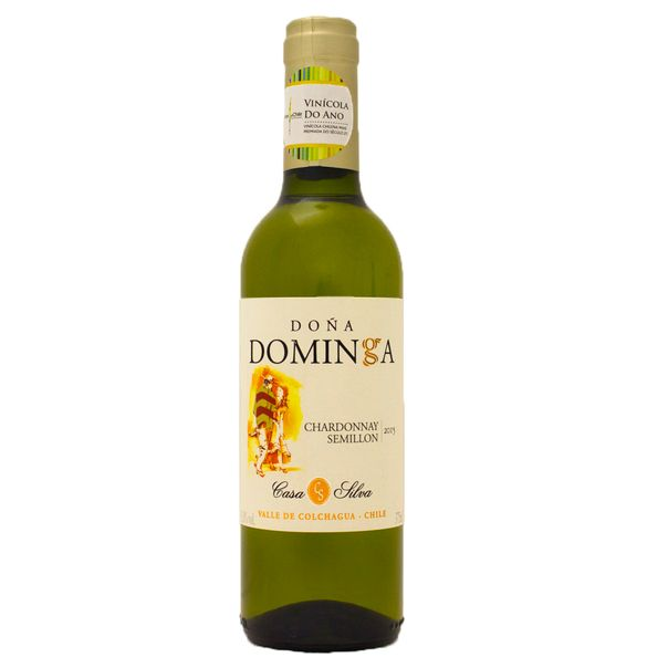 7804454003593_Vinho-chileno-chardonnay-semilon-branco-Dona-Dominga-old-vines---375ml