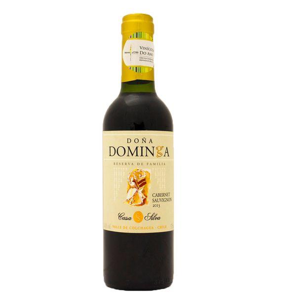 7804454003609_Vinho-chileno-cabernet-sauvignon-Dona-Dominga-Reserva---375ml