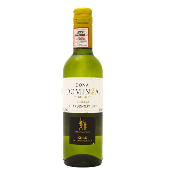 7804454003616_Vinho-chileno-chardonnay-Dona-Dominga---375ml