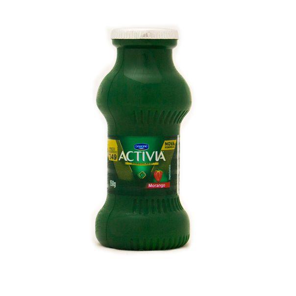 7891025102656_Leite-fermentado-morango-Activia---150g