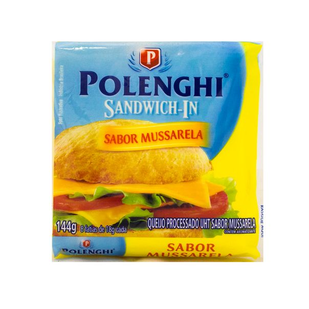 7891143005891_Queijo-mussarela-sandwich-in-pole-Polenghi---144g