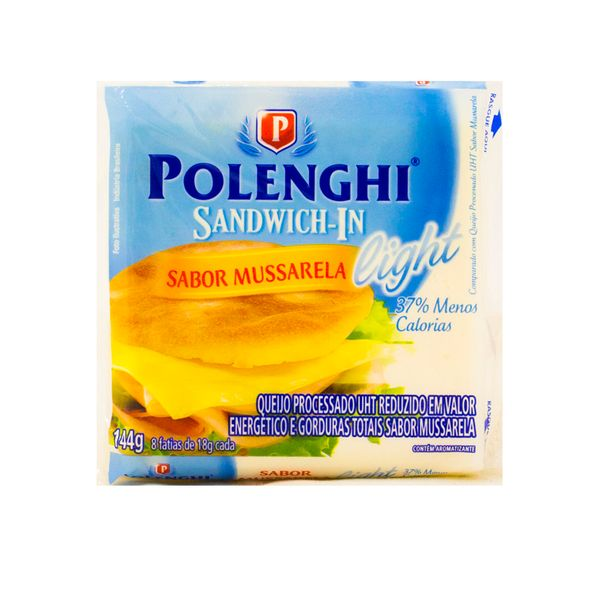 7891143015449_Queijo-mussarela-light-sandwich-in-pole-Polenghi---144g