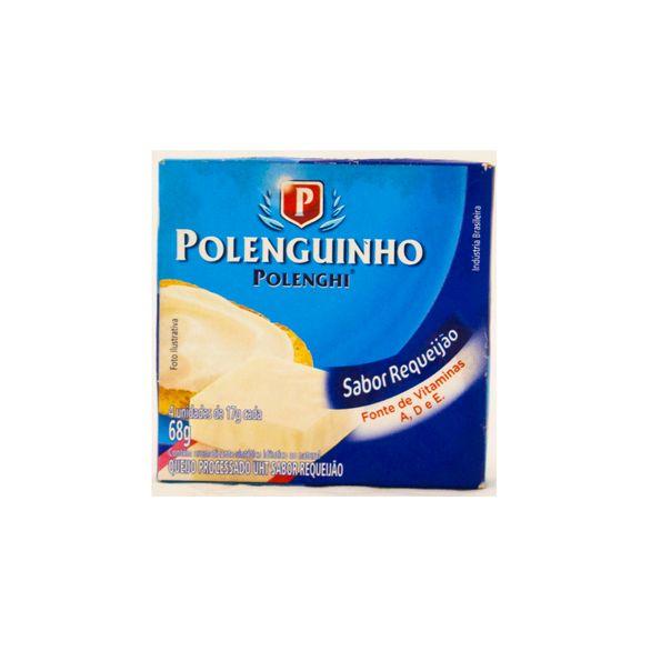 7891143017412_Queijo-fundido-requeijao-Polenghi---68g