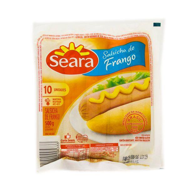 7894904005833_Salsicha-de-frango-light-Seara-–-500g