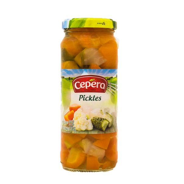 7896025800274_Pickles-Cepera---200g