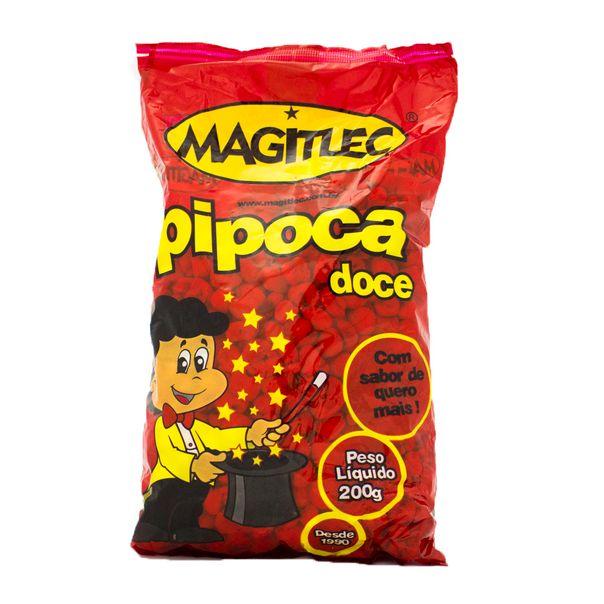 7896045318360_Pipoca-doce-Magitlec---200g