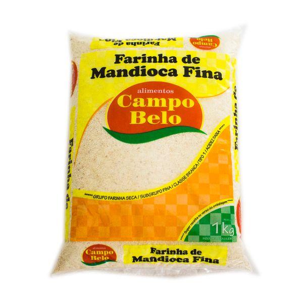 7896064101103_Farinha-de-mandioca-fina-crua-Campo-Belo---1kg