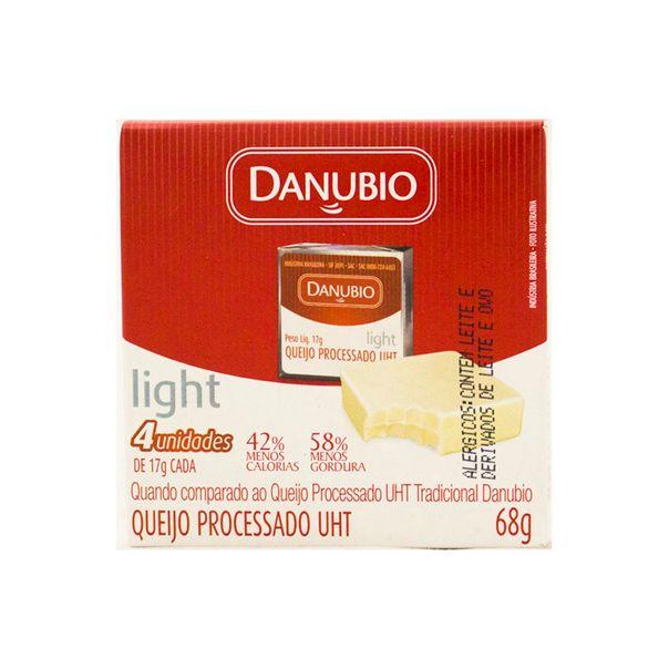 7896068000754_Queijo-processado-light-Danubio-com-4-unidades---68g