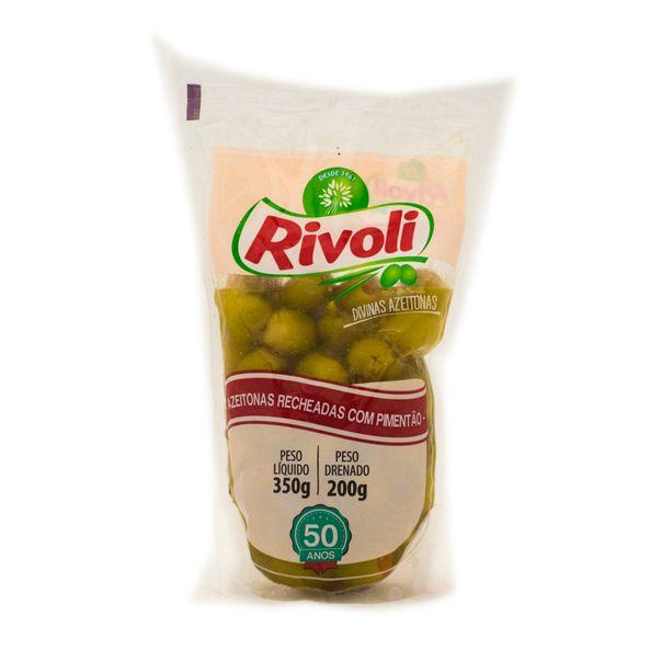 7896183001872_Azeitona-verde-recheada-sache-Rivoli---200g