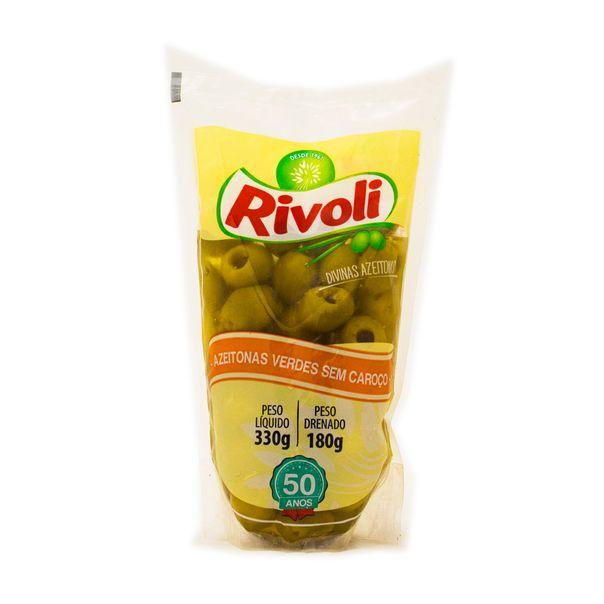7896183001889_Azeitona-verde-sem-caroco-sache-Rivoli---180g