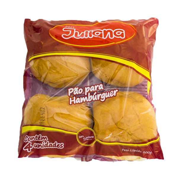 7896232904000_Pao-hamburguer-Juliana---200g