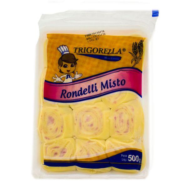7897084800069_Rondelle-misto-Trigorella---500g