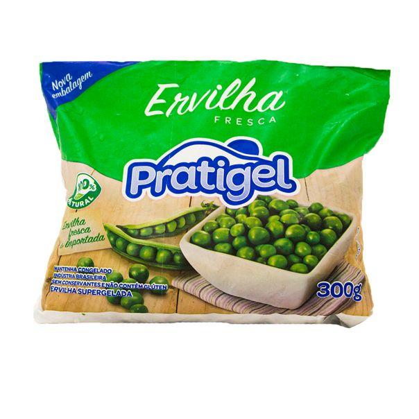 7897497600195_Ervilha-congelada-Pratigel-300g