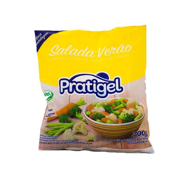 7897497601215_Salada-verao-congelada-Pratigel---300g
