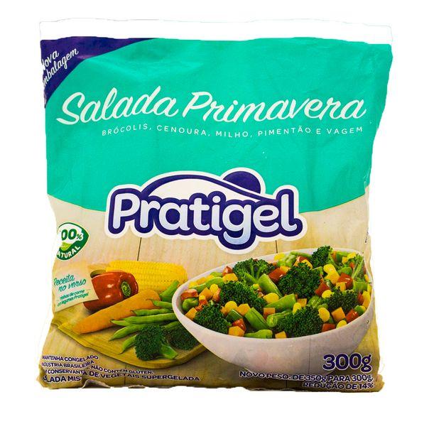7897497601222_Salada-primavera-congelada-Pratigel---300g