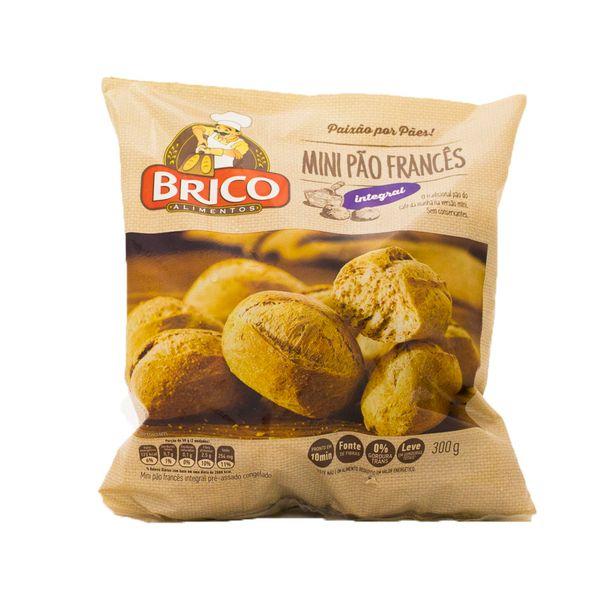 7898044358163_Mini-pao-frances-Brico-Bread---300g