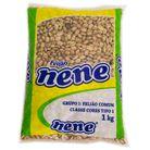 7898053200019_Feijao-carioca-pronto-tipo-1-Nene---1kg