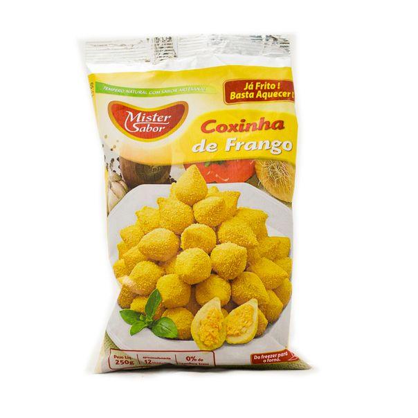 7898202190857_Coxinha-frango-festa-frito-Mister-Sabor---250g