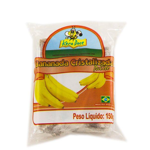 7898342540017_Bananada-cristalizada-palito-Kero-Doce---150g