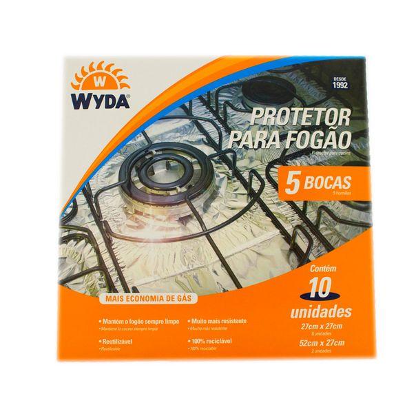 7898930672953_Protetor-para-fogao-com-10-unidades-Wyda