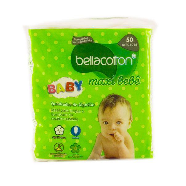 7898924640951_Algodao-Baby-Bella-Cotton---50-unidades