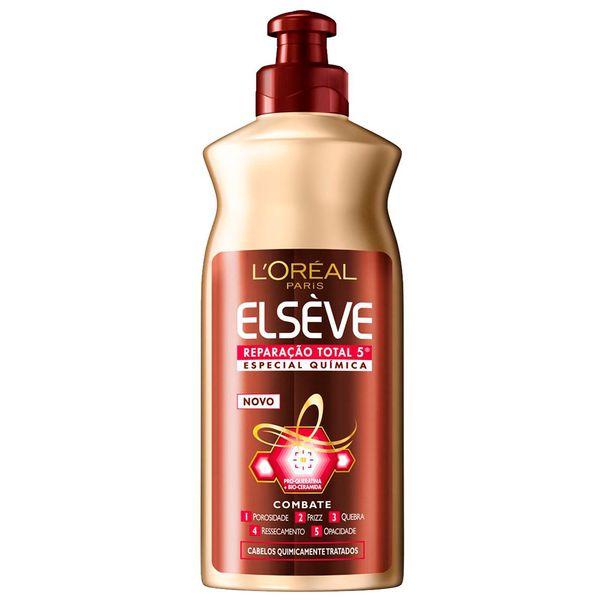 7899026440210_Creme-para-pentear-Elseve-Reparacao-Total-5-Especial-Quimica---250ml-copiar