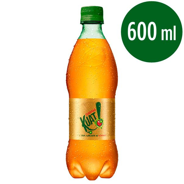 7894900919912_Refrigerante-guarana-Kuat---600ml-copiar