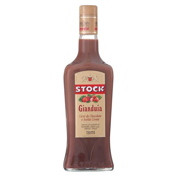 7891121285000_Licor-Stock-Gianduia---720ml-copiar