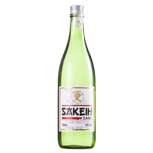 7896731301966_Saque-Sakeih---750ml-copiar