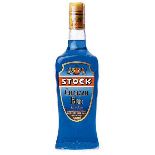 7891121213003_Licor-Stock-Curacau-Blue---720ml-copiar