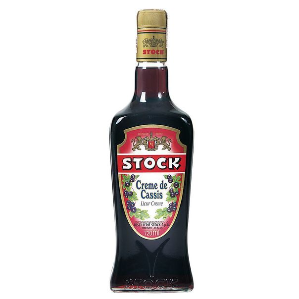 7891121219005_Licor-Stock-Cassis---720ml-copiar