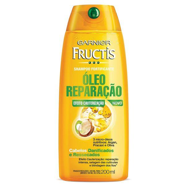 7899026464131_Shampoo-Garnier-Fructis-oleo-reparacao---200ml