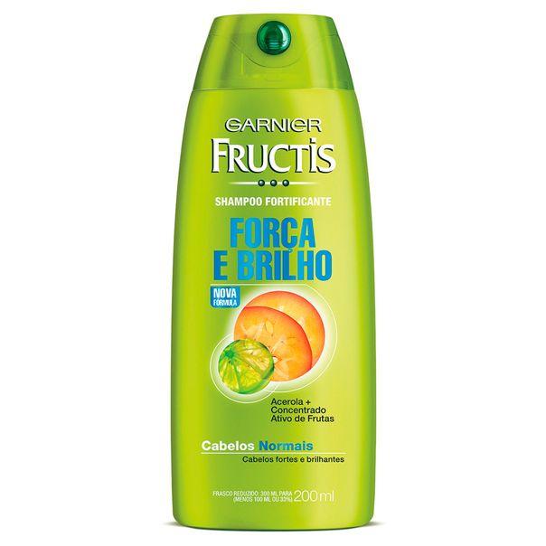 7899026464070_Shampoo-Garnier-Fructis-cabelos-normais---200ml
