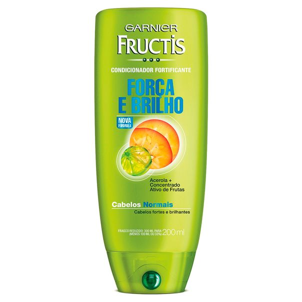 7899026464056_Condicionador-Fructis-normais---200ml-copiar
