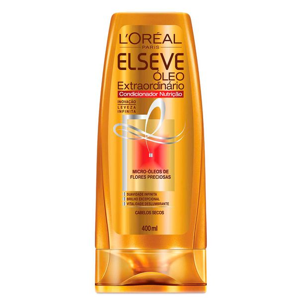 7898587774451_Condicionador-Elseve-oleo-extra-nutricao-intensiva---400ml-copiar