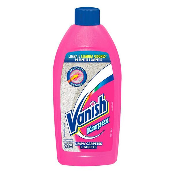 7891035200007_Limpador-de-carpete-Vanish-Karpex---500ml-copiar