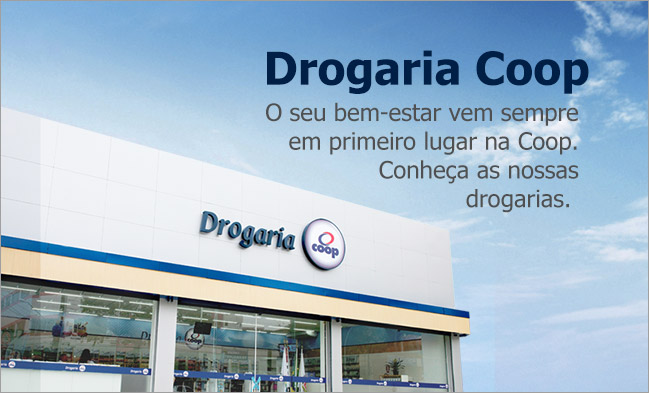 Drogaria