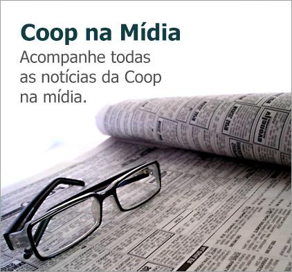 Coop na Midia