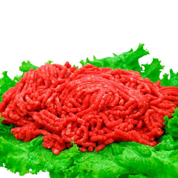 2658_Carne-moida-traseira---kg
