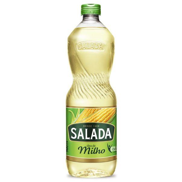7891107111934_Oleo-milho-salada---900ml