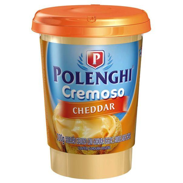 7891143013186_Requeijao-cremoso-cheddar-Polenghi---200g