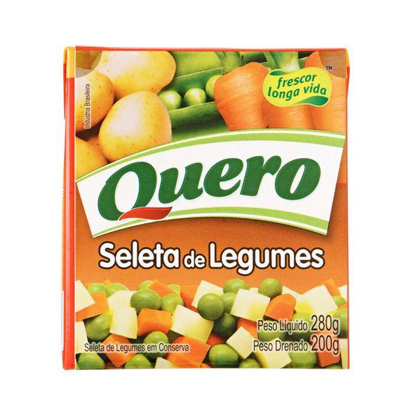 7896102517200_Seleta-de-legumes-Quero-–-tp-200g